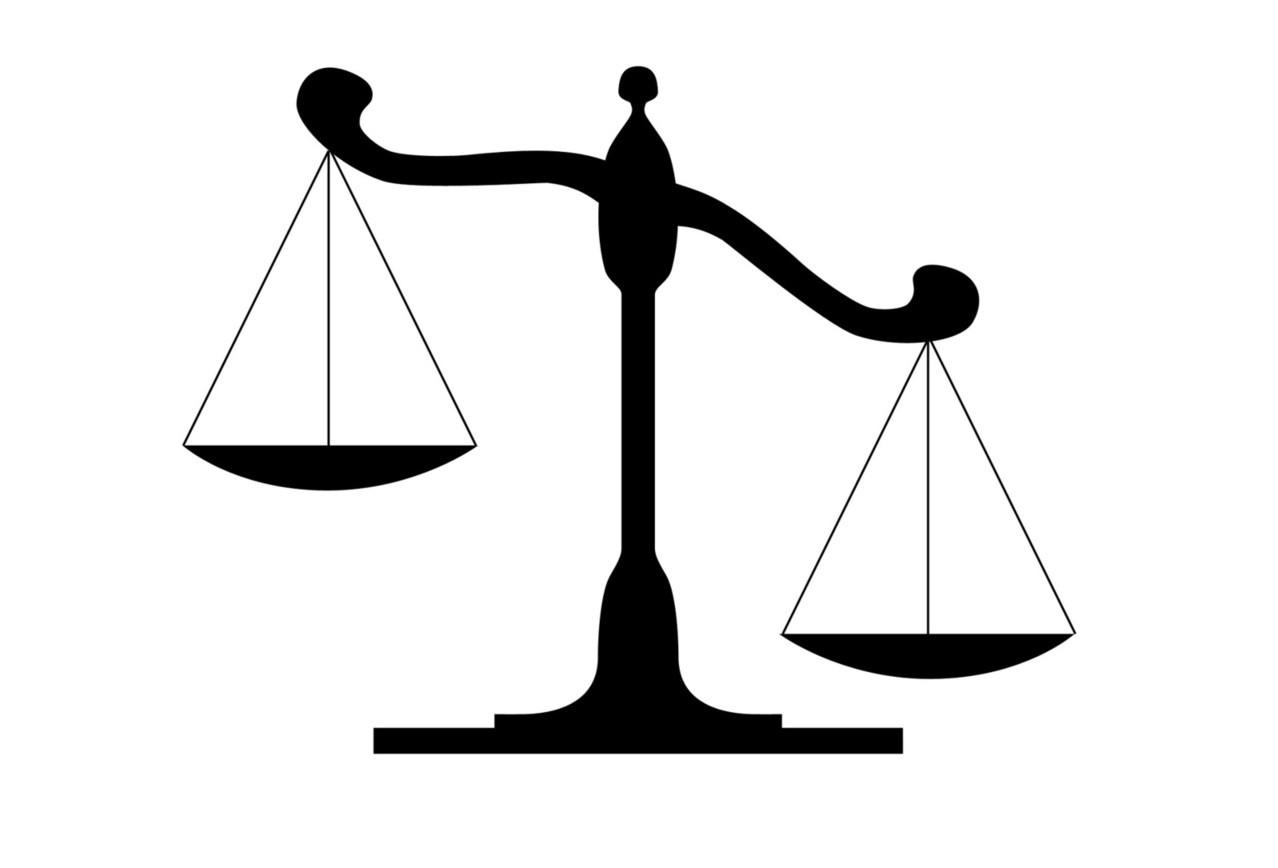Adwokat dla firm