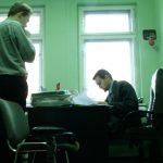Adwokat szyty na miarę, czyli jaki powinien być idealny pełnomocnik