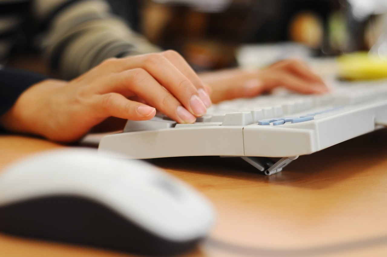 Kurs MS Excel do biznesowych analiz
