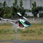 Kłopoty z dronami