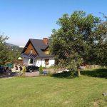 Bryła domu wpływa na jego ekologiczność