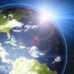 Ekologiczne budownictwo – technologia najbliższej przyszłości