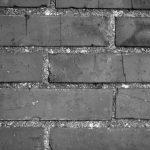 Izolacja termiczna ścian w domach energooszczędnych