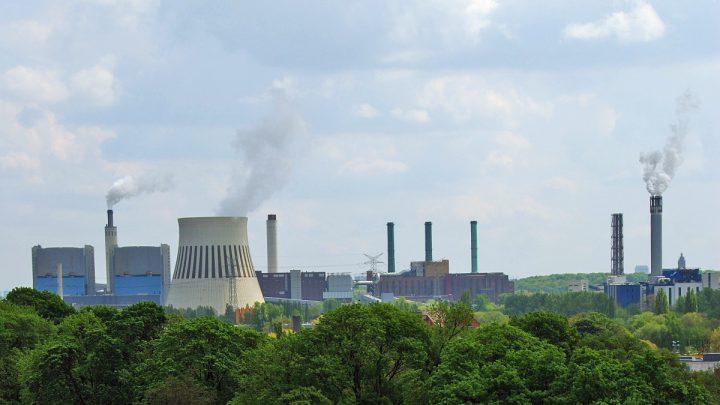 Czysta energia jądrowa