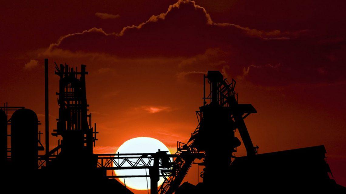 Co to jest górnictwo?