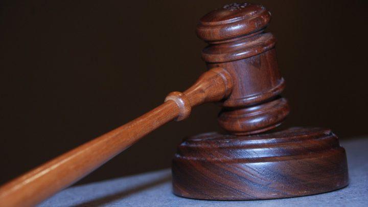 Lepszy adwokat czy radca prawny?