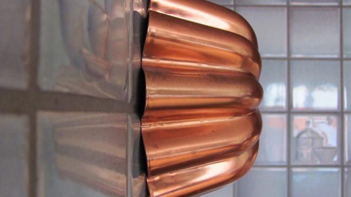 Miedź w przemyśle metalurgicznym
