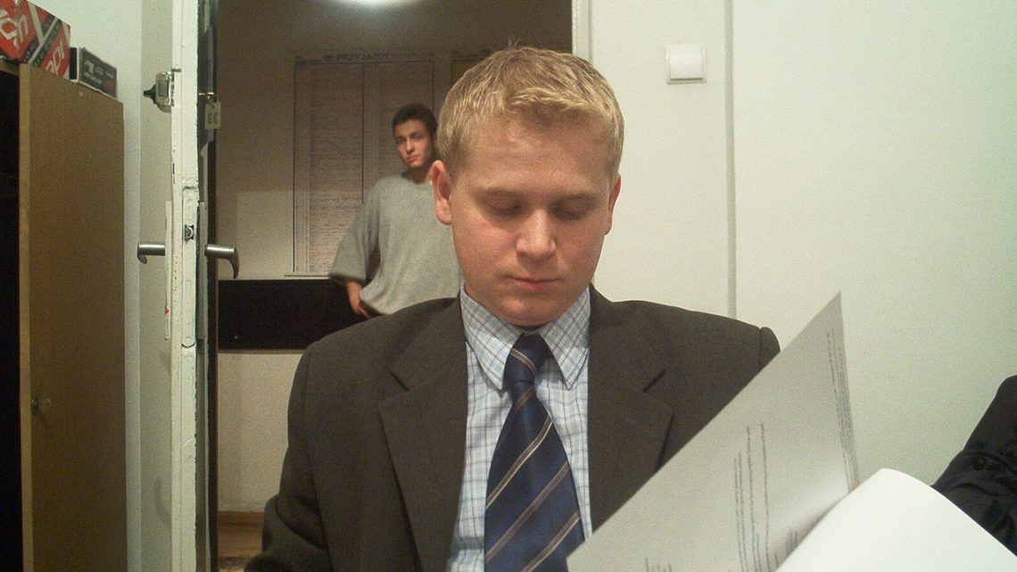 Charakterystyka dobrego adwokata