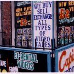 Marketing dla adwokatów – o czym pamiętać
