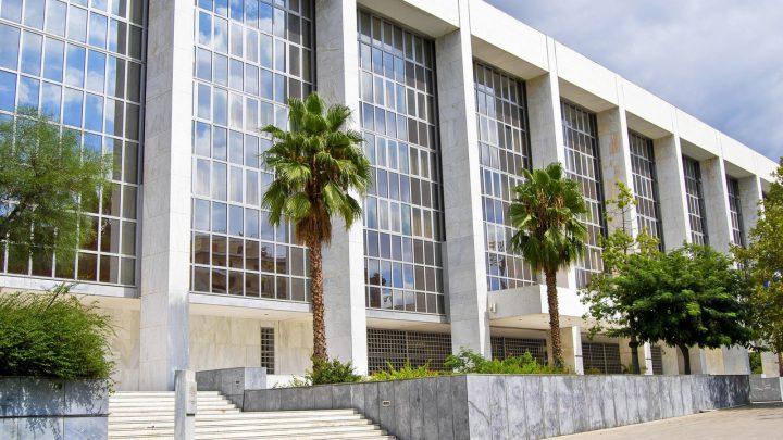 Promowanie kancelarii adwokackiej – to do list
